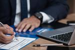 本所律师参加2020青岛国际商事与投资委员会