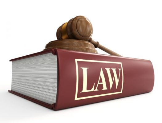 我所李哲律师、王淑园律师获聘担任青岛海事法院特邀调解员
